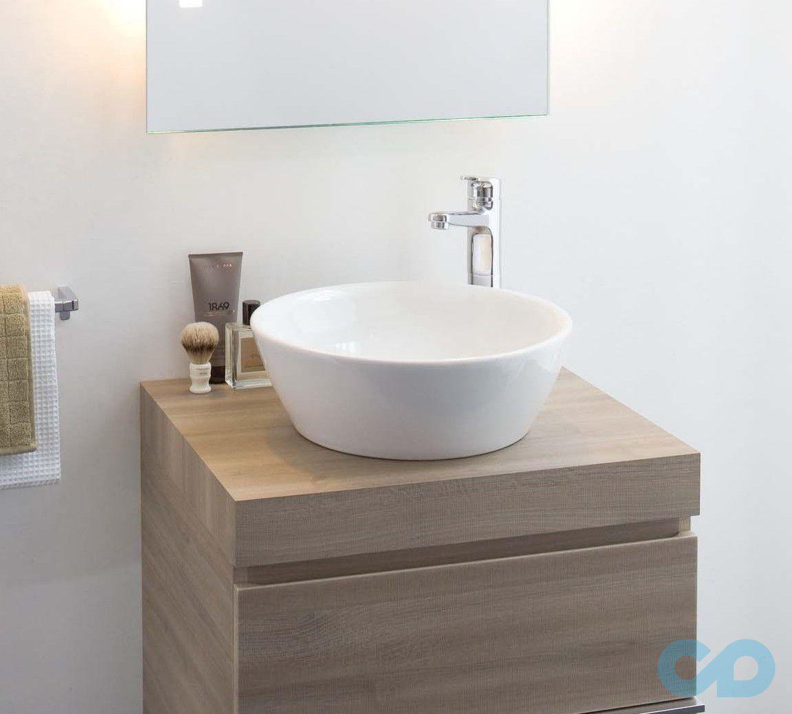 laufen pro b 812962 5534. Black Bedroom Furniture Sets. Home Design Ideas