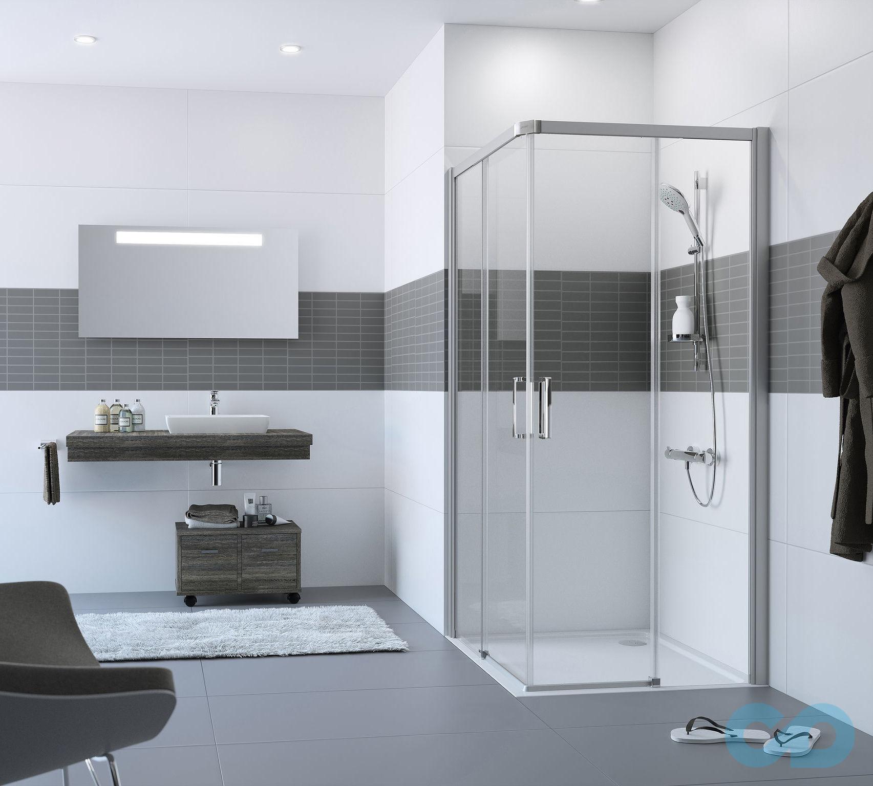 50 идей для ванной комнаты ванные комнаты 2018 дизайн ванной