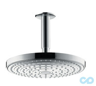 Верхний душ Hansgrohe Raindance Select S 26469000